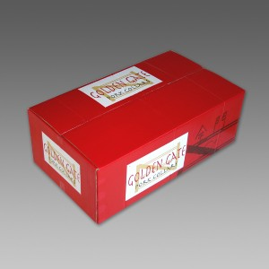 Pork Collars box 150